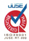 国際規格 ISO 39001